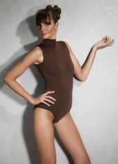Dik Yaka Body Suit