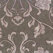 Nadia 9717 4 Çiçek Desenli Duvar Kağıdı