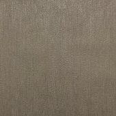 Scarlet 1658 Kahverengi Vinil Duvar Kağıdı