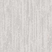 Legend 81135 3 Gri Kendinden Desenli Duvar Kağıdı