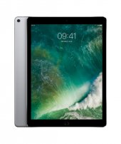 12.9 İnch İpad Pro Wi Fi + Cellular 64gb Space Grey
