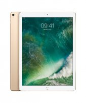 12.9 İnch İpad Pro Wi Fi + Cellular 64gb Gold
