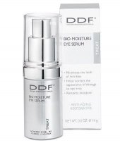 Ddf Bio Moisture Eye Serum 14gr