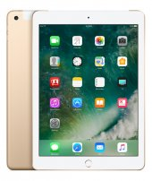 Ipad Wi Fi Cell 128gb Gold