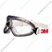 3m 2890 As Af Güvenlik Gözlüğü (10 Adet)