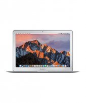 Macbook Air 13 İnch 1.8ghz Dual Core Intel Core İ5, 128gb