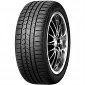 235 45r18 98v Xl Winguard Sport Roadstone Kış Lastiği