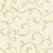 Exclusive 9550 Sarmaşık Desenli Duvar Kağıdı