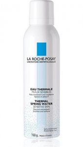 La Roche Posay Eau Thermale Termal Suyu 150ml