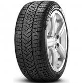 245 45r18 100v Xl (Rft) (*) (Moe) Winter Sottozero 3 Pirelli En Az 2 Adet Satılır Kış Lastiği