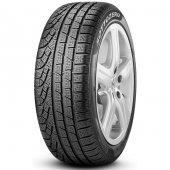225 60r17 99h (Rft) (*) Winter 210 Sottozero Serie Iı Pirelli
