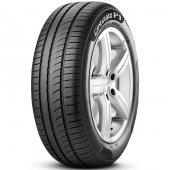 205 55r16 91h Cinturato P1 Verde Pirelli Yaz Lastiği