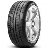 275 40r20 106y Zr Xl Scorpion Zero Asimmetrico Pirelli