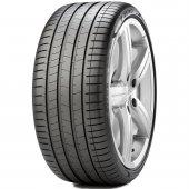 275 40r20 106w Xl (Rft) (*) L.s. P Zero Pirelli