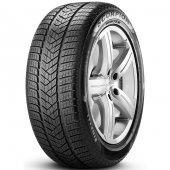 265 40r21 105v Xl (Mgt) Scorpion Winter Pirelli Kış Lastiği