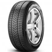 275 50r20 109v (Mo) Scorpion Winter Pirelli Kış Lastiği