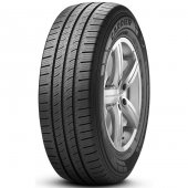235 65r16c 115r Carrier All Season Pirelli 4 Mevsim Lastiği
