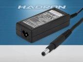 Hadron Hd787 50 Notebook Adaptör 19.5v 3.33a 4.5*1.5 Hp