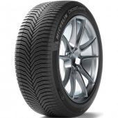 235 45r18 98y Xl Crossclimate+ Michelin