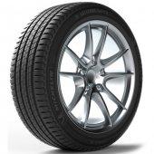 245 50r19 105w Xl (*) (Zp) (Rft) Latitude Sport 3 Michelin