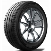 255 45r18 99y Primacy 4 Michelin