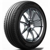 235 45r17 97w Xl Primacy 4 Michelin Yaz Lastiği