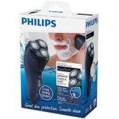Philips At620 14 Aquatouch Islak Kuru Tıraş Makinesi