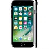 Apple İphone 7 32gb 4.7
