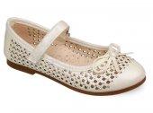 Sanbe 313 L 204 Ortapedik Çocuk Ayakkabı*