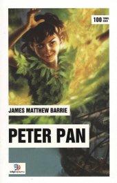Peter Pan James Matthew Barrıe Bilgi Toplumu Yayınları