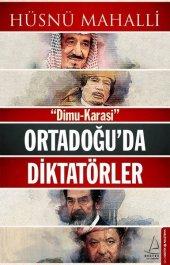 Ortadoğu Da Diktatörler Hüsnü Mahalli Destek Yayınları