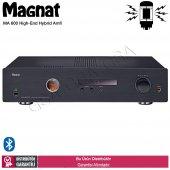 Magnat Ma600 High End Hybrid Entegre Aptx Bluetoothlu Amfi