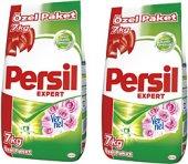 Persil 6 Kg