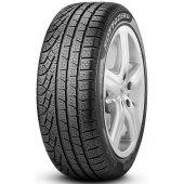 295 30r20 97v (N0) Winter 240 Sottozero Serie Iı Pirelli Kış Lastiği