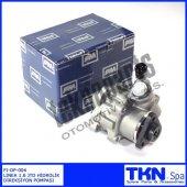 Fiat Doblo Jtd Hidrolik Direksiyon Pompası Oem 51852320
