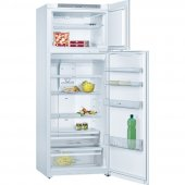 Profilo Bd2056w2vn No Frost Buzdolabı