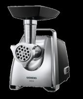Siemens Mw67440 Propower Kıyma Makinası