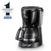 Delonghi Icm2.1b Filtre Kahve Makinası