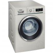 Siemens Wm14w56xtr 9 Kg Çamaşır Makinesi