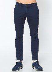 Dockers Erkek Pantolon Skinny Tapered 32894 0002