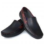 Fpc 101 13 Renk Fabrikadan Halka Eko Rok Erkek Ayakkabı Tanıtım
