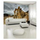 Efes 2 178x126 Cm Duvar Resmi