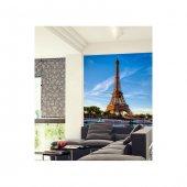 Paris 89x140 Cm Duvar Resmi