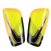 Nike Sp2086 715 Tekmelik