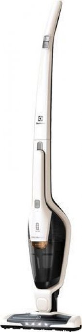 Electrolux Eer7allrgy 18v Dikey Şarjlı Süpürge