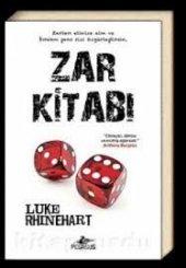 Zar Kitabı Luke Rhinehart Pegasus Yayınları