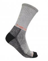 Tf Trekkıng Çorap