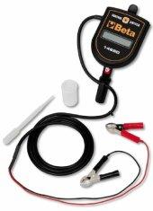 Beta 60221469d0000 Dijital Fren Hidrolik Test Cihazı