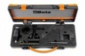 Beta 60221461 C160 Motor Zamanlama Seti 1461 C16