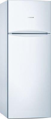 Profilo Bd2053w2vn 454 Litre No Frost Buzdolabı